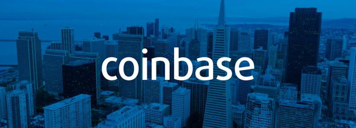 coinbase sto listingus