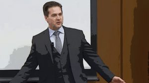 Self Proclaimed Satoshi Claims he's Autistic, Judge Tosses Out Sanctions Against Craig Wright